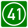Knoten 41 grün.png