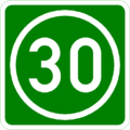 Knoten 30 grün.png