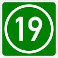 Knoten 19 grün.png