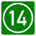 Knoten 14 grün.png