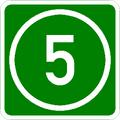 Knoten 5 grün.png