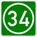 Knoten 34 grün.png