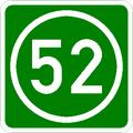 Knoten 52 grün.png