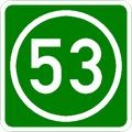 Knoten 53 grün.png