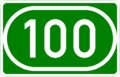 Knoten 100 grün.png