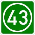 Knoten 43 grün.png