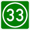 Knoten 33 grün.png