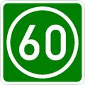 Knoten 60 grün.png