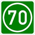 Knoten 70 grün.png