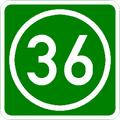 Knoten 36 grün.png