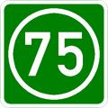 Knoten 75 grün.png