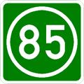 Knoten 85 grün.png