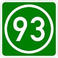 Knoten 93 grün.png