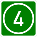 Knoten 4 grün.png