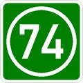 Knoten 74 grün.png