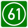 Knoten 61 grün.png