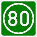Knoten 80 grün.png