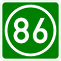 Knoten 86 grün.png
