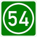 Knoten 54 grün.png