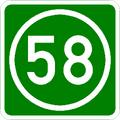 Knoten 58 grün.png