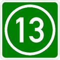Knoten 13 grün.png
