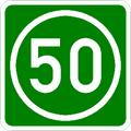 Knoten 50 grün.png
