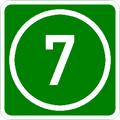 Knoten 7 grün.png