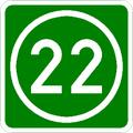 Knoten 22 grün.png