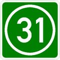 Knoten 31 grün.png