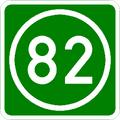 Knoten 82 grün.png