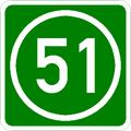 Knoten 51 grün.png