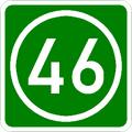 Knoten 46 grün.png