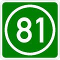 Knoten 81 grün.png