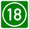 Knoten 18 grün.png