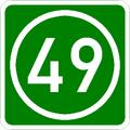 Knoten 49 grün.png