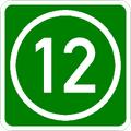 Knoten 12 grün.png