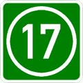 Knoten 17 grün.png