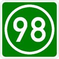 Knoten 98 grün.png