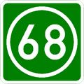 Knoten 68 grün.png