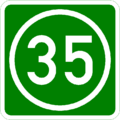 Knoten 35 grün.png