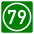 Knoten 79 grün.png