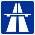 Autobahnsymbol.png