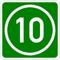 Knoten 10 grün.png