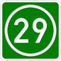 Knoten 29 grün.png
