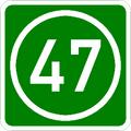 Knoten 47 grün.png