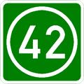 Knoten 42 grün.png