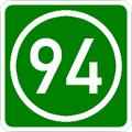 Knoten 94 grün.png