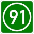 Knoten 91 grün.png