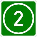Knoten 2 grün.png