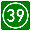 Knoten 39 grün.png